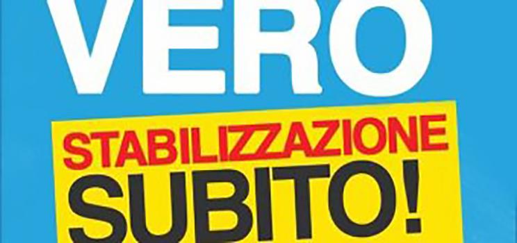 """Lazio, Lega:""""Politica si scusi on LSU"""""""