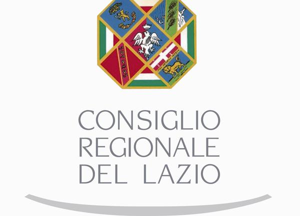 DFR Regione Lazio: emendamento per nuovo ospedale di Latina