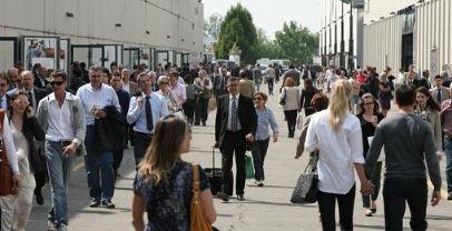 Lavoro:occupazione nel Lazio al 62,2%, record storico