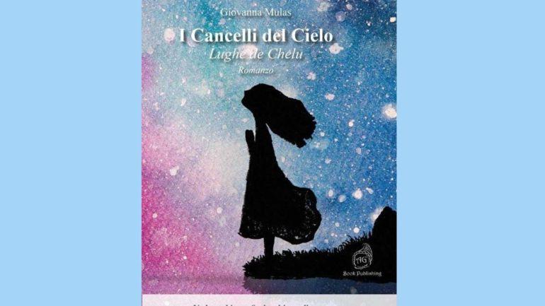 """Roma. """"I Cancelli del Cielo – Lughe de Chelu"""", di Giovanna Mulas"""