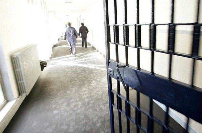 Terracina. Arrestato Piero Canori, deve scontare 7 anni di carcere