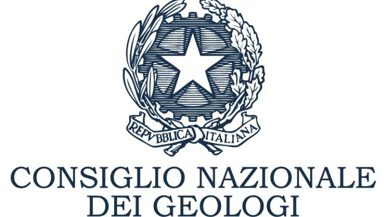 E' legge il finanziamento della Carta Geologica d'Italia
