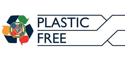 Regione. Proroga – scuole e università – erogazione contributi Plastic Free