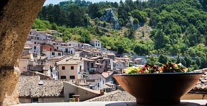 Regione Lazio:pubblicate le linee guida sulla rigenerazione urbana