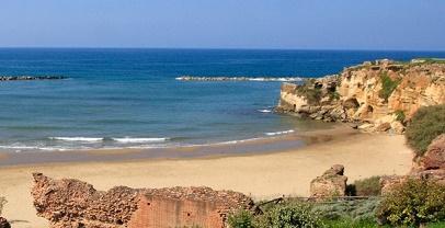 Regione Lazio. Bando da 10 milioni di euro per i comuni del litorale laziale