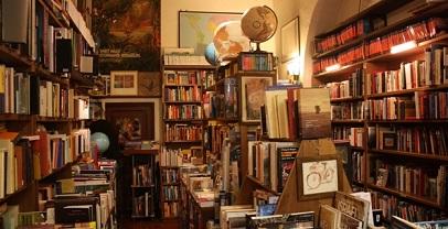 Regione Lazio, 3 milioni per sostenere teatri, cinema e librerie indipendenti