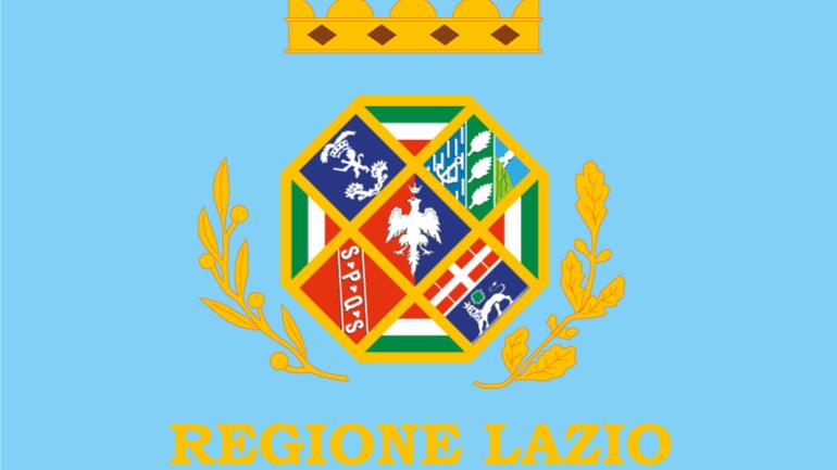 Regione. Da Zingaretti solo promesse dal 2013