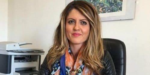 Disabilità gravissima:a Roma Capitale autorizzati 6 mln aggiuntivi