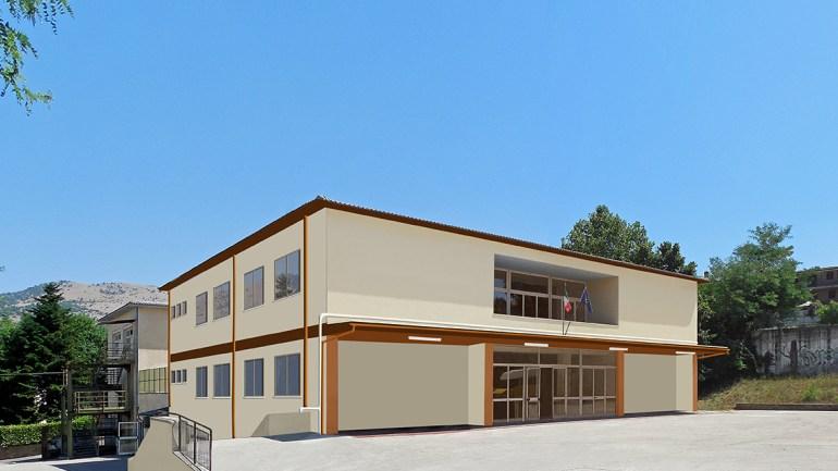 Cori. 50.000,00 euro dal MIUR per l'adeguamento alla normativa antincendio degli edifici scolastici