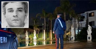 Criminalità:inchiesta clan Nicitra, grazie a DDA Roma e Arma Carabinieri