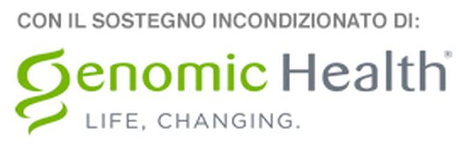 La Regione Lazio deve rimborsare i pazienti dei test genomici