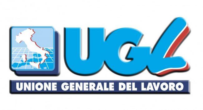 UGL. Emergenza Covid -19: la regione dia garanzie certe di sostegno economico