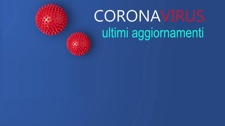 """Coronavirus, Fusco (Lega): """"Il Governo crea false aspettative e scarica le proprie responsabilità sui Comuni"""""""