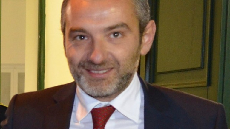 """Tar del Lazio sospende la trasformazione del Ppi. De Lillis: """"Primo passo per tornare a riflettere sulle strutture sanitarie territoriali"""""""