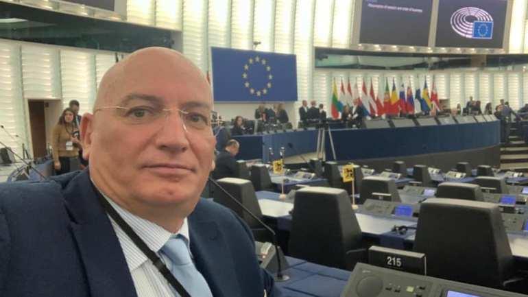 Coronavirus: Olanda dice no agli aiuti ma è un paradiso … fiscale … specultivo