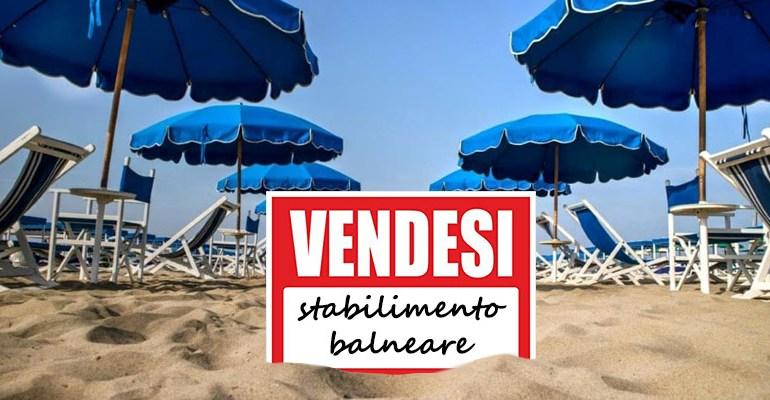 Regione Lazio. Per i balneari proroga delle concessioni