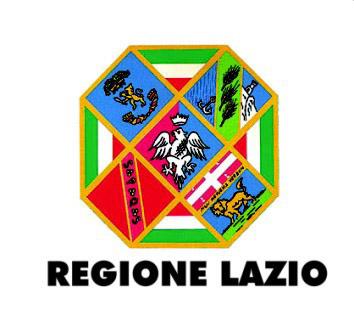 Regione. Coronavirus e iniziative contro criminalità organizzata