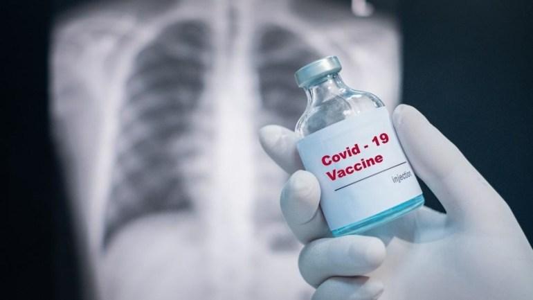 Coronavirus: il vaccino sviluppato a Pomezia pronto già a settembre, ma a controllarlo saranno gli inglesi