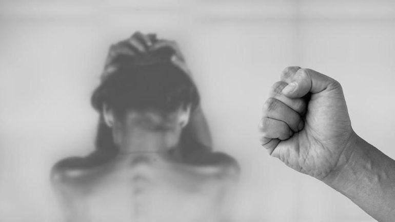 Regione Lazio: violenza sulle donne, patrocinio legale gratuito per le vittime