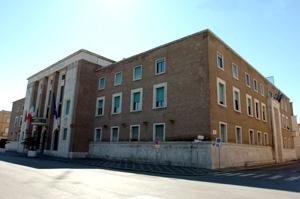 Latina. I sindaci della provincia in conclave per individuare i siti per il trattamento del rifiuto indifferenziato