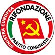 """Roma – PRC Lazio: La salute non è una merce …"""""""