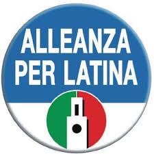 Alleanza per Latina: «Grazie alle scelte scellerate del governo oggi la nostra città ha paura dello straniero