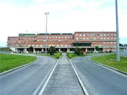 Ospedale Santa Scolastica di Cassino, presto audizione in Commissione sanità regionale