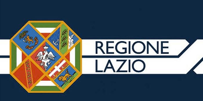 On line avviso per ricerca spazi per scuole del Lazio