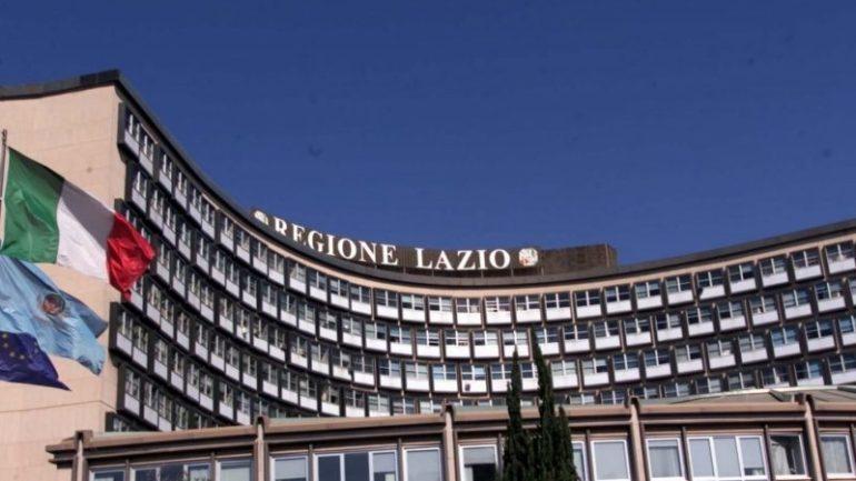 La Regione Lazio stanzia altri 10 milioni a fondo perduto per le imprese turistiche
