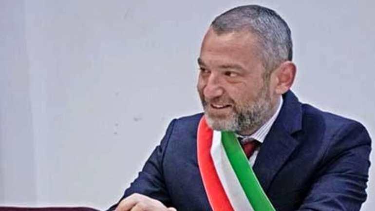 """Questione migranti: """"A Cori si conciliano accoglienza e sicurezza"""""""