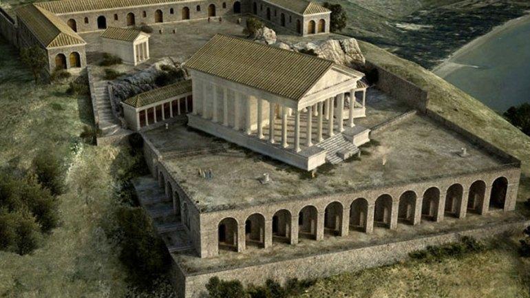 """Terracina. """"Monte Sant'Angelo e il mistero del bando rinnegato"""""""