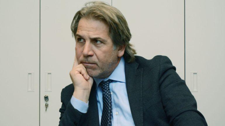 L'UNIONE ARTIGIANI ITALIANI SCRIVE AL GOVERNO PRESENTANDO ALCUNE PROPOSTE PER EVITARE LA CESSAZIONE DELLE ATTIVITA'