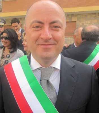 Lega: sindaco Ottaviani coordinatore provinciale di Frosinone