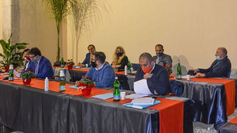Fondi Vera propone la costituzione di un Coordinamento delle forze di Opposizione