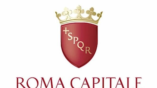 Regione Lazio. Altri 17 mln euro a Roma Capitale per sostegno all'affitto