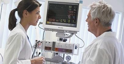 Regione Lazio. COVID: PUBBLICATO BANDO RECLUTAMENTO PERSONALE MEDICO IN QUIESCENZA