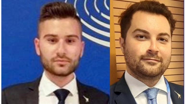 """L'appello della Lega Giovani al Sindaco di Latina: """"Soluzioni concrete per i piccoli e medi imprenditori della città"""""""