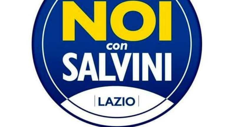 """Rifiuti, Lega Lazio """"Bomba ambientale con crisi riciclo plastica"""""""