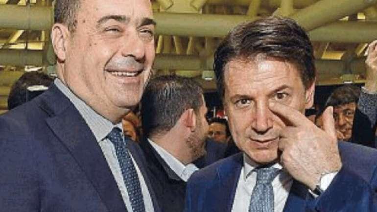 I Sindaci della provincia di Latina scrivono a Conte, ai presidenti di Camera e Senato e della regione Lazio