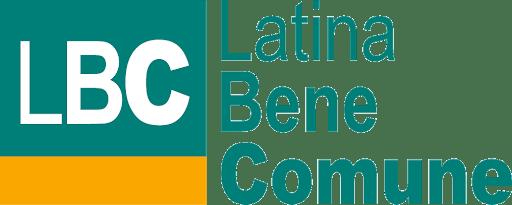 Latina. Lbc crea sconcerto per dichiarazioni assurde sulla Lega