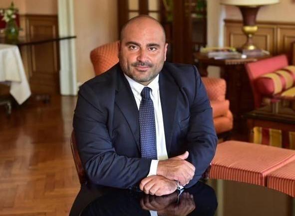 """Pavona, Palozzi (Cambiamo):""""Case popolari tra liquami e degrado"""""""