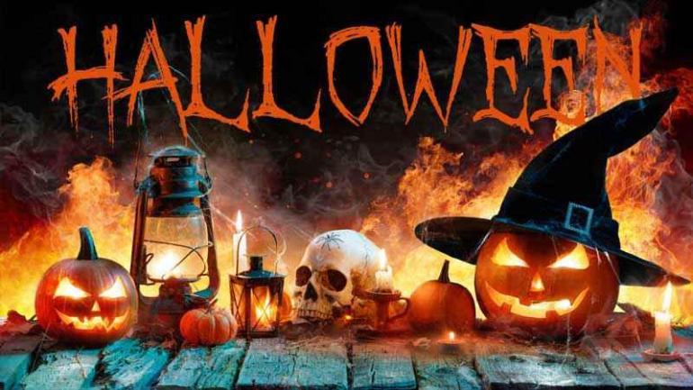 Coronavirus, e i party abusivi di Halloween. La nota della Cisl medici del Lazio