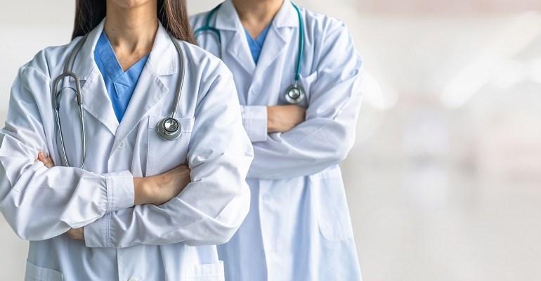 Avviso reclutamento per medici abilitati ovvero specializzandi a partire dal 2^ anno di corso