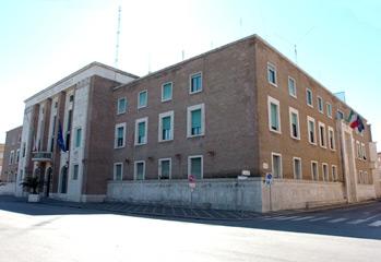 """""""La provincia di Latina chiuda il ciclo dei rifiuti"""""""