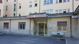 Regione Lazio. Sanità: 10 mln per pronto soccorso Pertini, Sant'Eugenio e Velletri