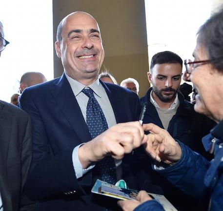 Regione Lazio. Terremoto: prorogato bando per investimenti produttivi