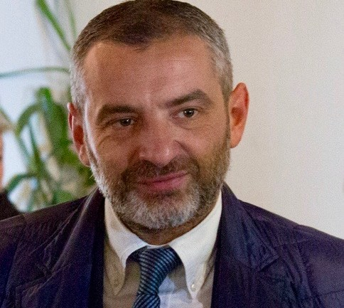 RSA di Cori, interviene di nuovo il sindaco De Lillis