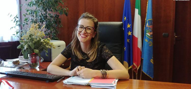 Regione Lazio: approvato nuovo disciplinare prodotti natura in campo