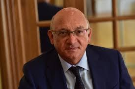 """Formia. """"Simeone (FI):""""Ambizione smodata e scelte scellerate di Casati le stanno pagando i cittadini e il personale del Dono Svizzero"""""""