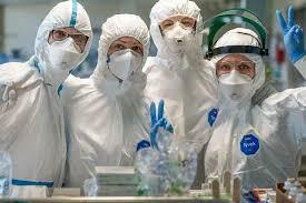 Roma. Accordo dirigenza medica e sanitaria, firmato l'accordo su premialità Covid -19